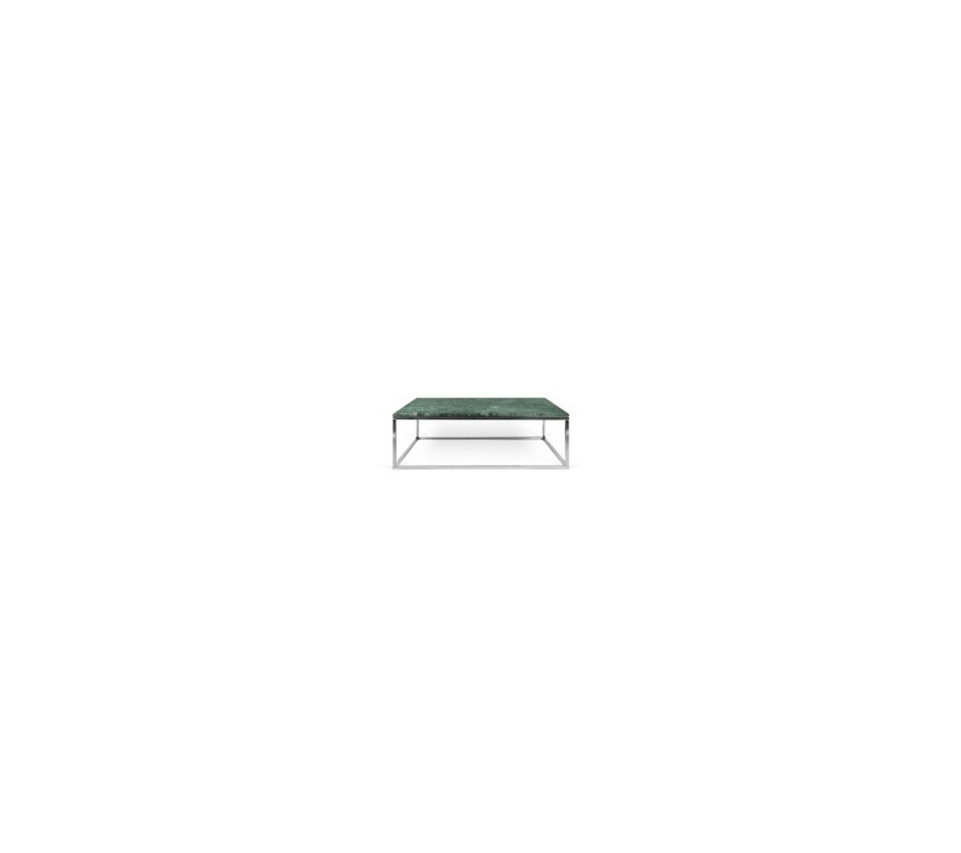 cm Temahome 120 Table Temahome Basse Table Basse c5jqR4A3L