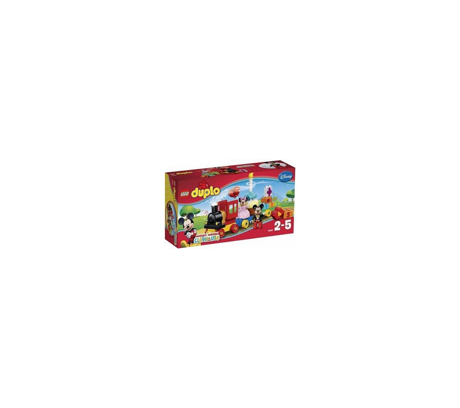 LEGO Duplo-Évier-LAVABO avec ROBINET-Rouge-Cuisine-Maison de Poupée