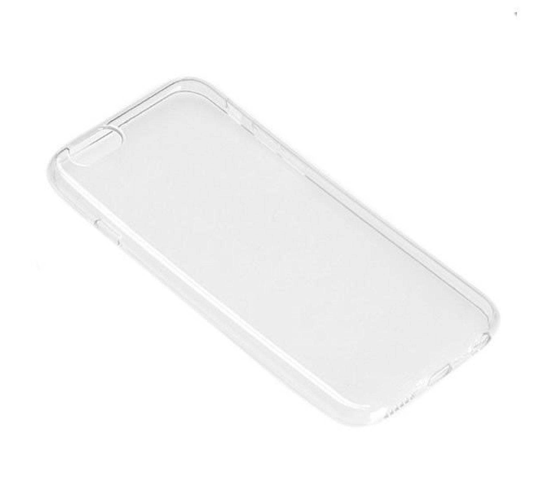 Etui Coque Silicone Tpu Transparent Pour Samsung I8160 Galaxy Ace 2