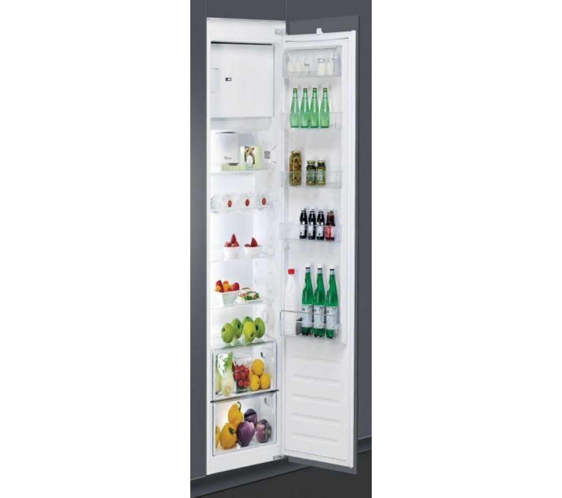 Nouveau réfrigérateur 472x328mm plateau verre INDESIT ARISTON c00143042 original