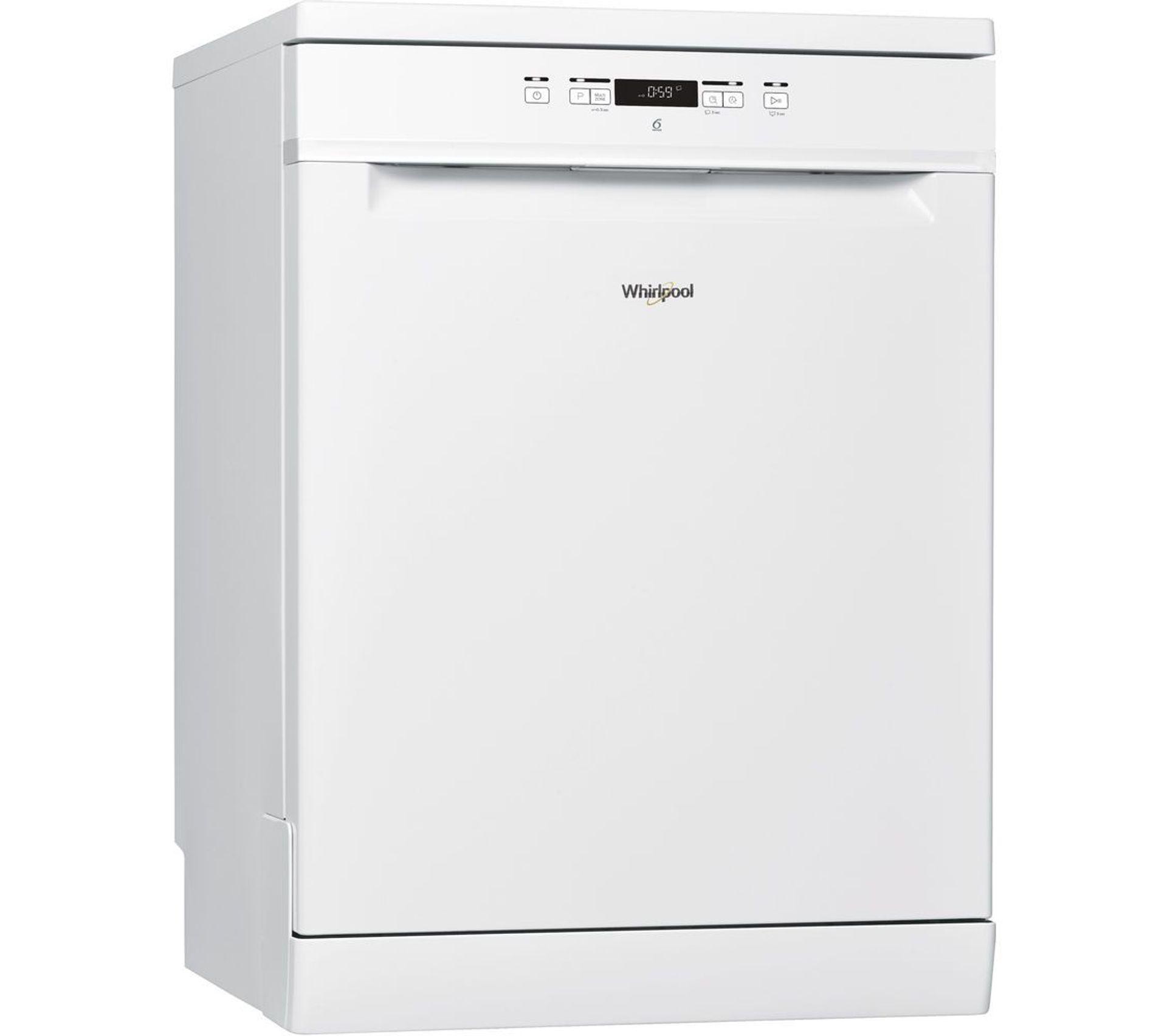 Filtre Piscine Lave Vaisselle lave vaisselle pose libre 14 couverts 46 db a+ - wrfc3c26